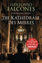 Die Kathedrale des Meeres (ebook)