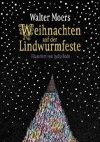 Weihnachten auf der Lindwurmfeste (ebook)