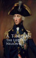 The Life of Nelson II (ebook)