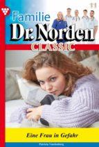 FAMILIE DR. NORDEN CLASSIC 11 ? ARZTROMAN