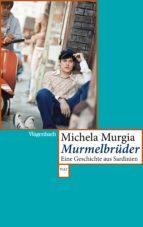 Murmelbrüder (ebook)