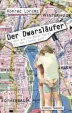 Der Dwarsläufer (ebook)