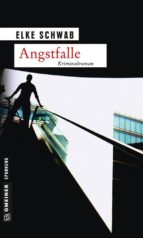 Angstfalle (ebook)
