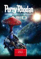 Perry Rhodan Neo Paket 18 (ebook)