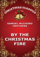 By The Christmas Fire (ebook)