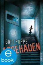 Abgehauen (ebook)