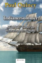 Indianersommer (ebook)