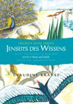 Jenseits des Wissens - Band II (ebook)