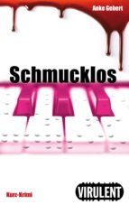 Schmucklos (ebook)
