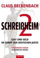 Schreißheim 2 (ebook)