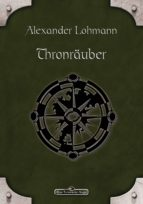 DSA 83: Thronräuber (ebook)