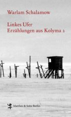 Linkes Ufer (ebook)