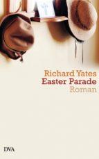 Easter Parade (ebook)