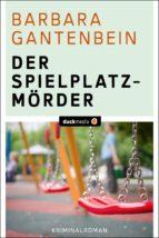 Der Spielplatzmörder (ebook)