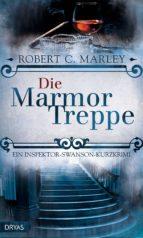 Die Marmortreppe (ebook)