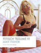 Fetisch Träume IV (ebook)