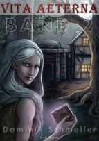 vita aeterna - Band 2 - Fantasy (ebook)