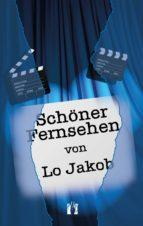 Schöner Fernsehen (ebook)