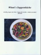 WINNI`S SUPPENKÜCHE