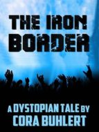THE IRON BORDER