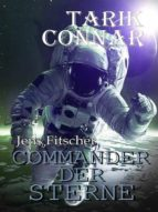 Commander der Sterne (ebook)