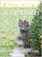 STROLCHIS TAGEBUCH (TEIL 71)