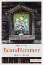 Boandlkramer (ebook)