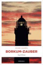BORKUM-ZAUBER