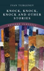 Knock, Knock, Knock and Other Stories (ebook)