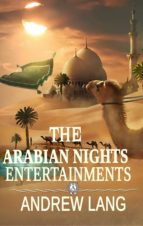 The Arabian Nights Entertainments (ebook)