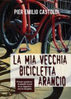 La mia vecchia bicicletta arancio (ebook)