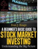 A Beginners's Basic Guide to Stock Market Investing: Understanding The Big Picture (ebook)