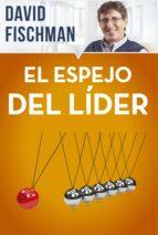 EL ESPEJO DEL LÍDER