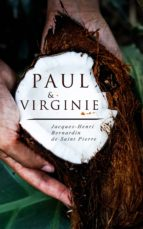 Paul & Virginie (ebook)