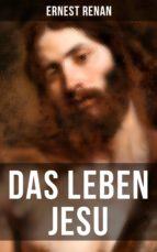 Das Leben Jesu (ebook)