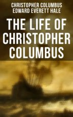 The Life of Christopher Columbus (ebook)