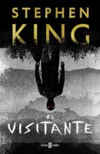 El visitante (ebook)
