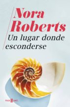 Un lugar donde esconderse (ebook)