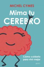 Mima tu cerebro (ebook)