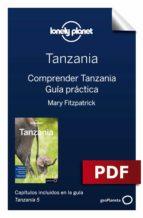 Tanzania 5_11. Comprender y Guía práctica (ebook)