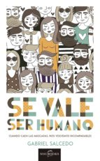 Se vale ser humano (ebook)
