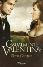 Casualmente Valentina (ebook)