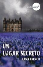 Un lugar secreto (ebook)
