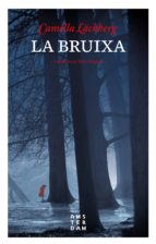La bruixa (ebook)