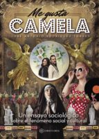 Me gusta Camela (ebook)