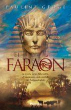 El faraón (ebook)