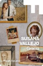 Gracia (eBook)