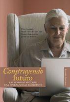 Construyendo el futuro (ebook)