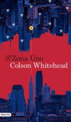 Zona Uno (ebook)