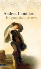 El guardabarrera (ebook)